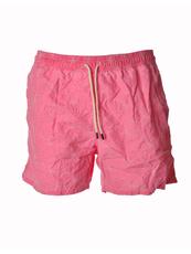 """""""BALI""""  Swimwear Shorts"""