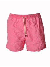 """BALI""  Costumi da Bagno Shorts"