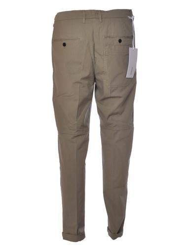 "Dondup  ""EDGE""  Pantaloni Casual"
