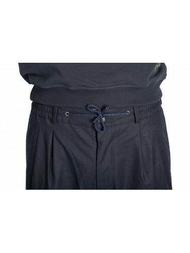 Macchia J Pantaloni Jogging