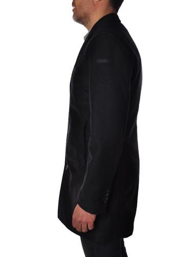 "RRD Roberto Ricci  ""Cappotto ""  Casual Jackets Activewear"