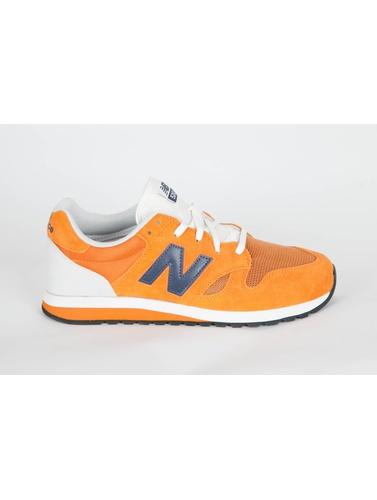 "New Balance  ""520""  Sneakers Basse"