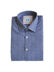 """Sink or Swim  """"OLD ROQUEBRUNE""""  Shirts Casual"""