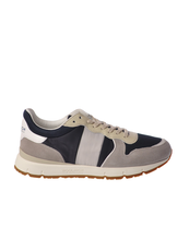 Woolrich Sneakers Basse