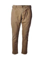 Pants Casual