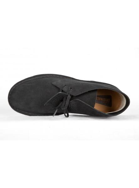 """Clarks  """"DESERTBOOT""""  Boots Bassi e alla Caviglia"""