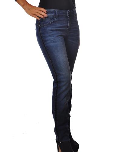 Latinò Jeans Slim Fit