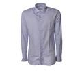 Xacus Camicie Cotone