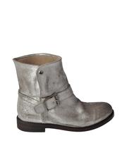Boots Metà Polpaccio