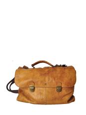 Shoulder Bags A Tracolla