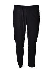 Woolrich Pants Jogging
