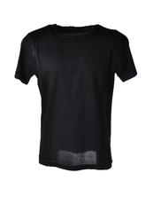 "Crossley  ""LUNT""  T-shirts Maniche Corte"
