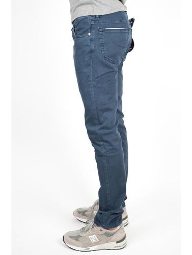 """Jacob Cohen  """"J688 """"  Jeans A Sigaretta"""