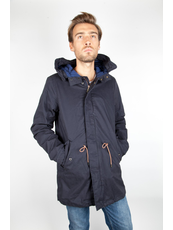 Scotch & Soda Casual Jackets Parka