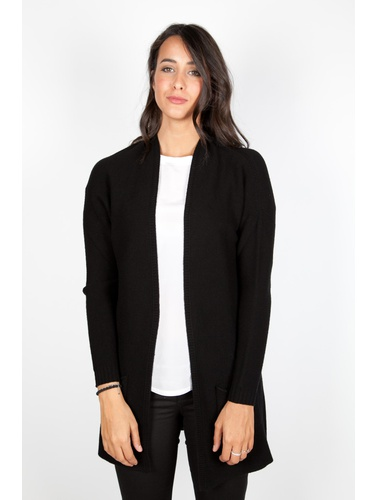 Kaos Knitwear Cardigans