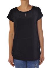 Twin-set T-shirts Maniche Corte