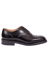Stringate Oxford