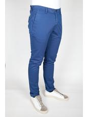 """""""EISENHOWER""""  Pantaloni Slim Fit"""
