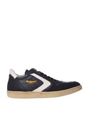 """DAVIS""  Sneakers Basse"