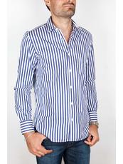 """SEDICI""  Camicie Cotone"