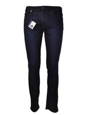 Jacob Cohen Jeans Slim Fit