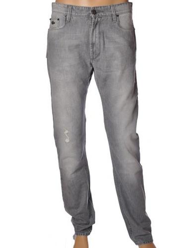 GF Ferre' Jeans Skinny