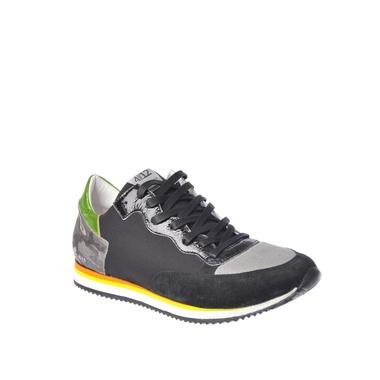Quattrobarradodici Sneakers Basse