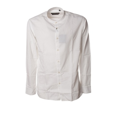 Laboratori Italiani Shirts Casual