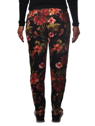 Happiness Pantaloni Casual