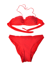 Costumi da Bagno Bikini
