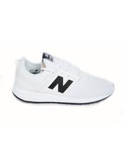 """""""247""""  Sneakers Basse"""