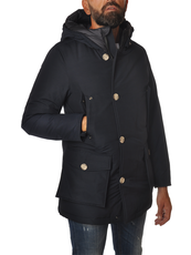 """ARTICPNF""  Giacche Casual Parka"