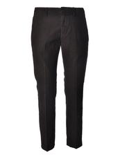 """Dondup  """"PATRICK""""  Pants Casual"""