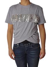 """SETTER1""  T-shirts Maniche Corte"