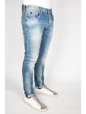 Scotch & Soda Jeans Slim Fit