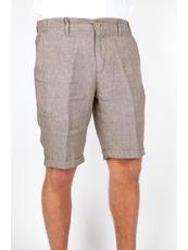 Hamaki-ho Shorts Casual