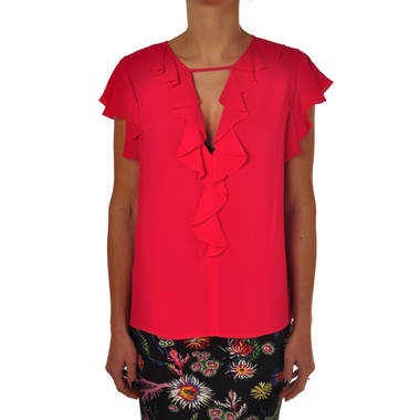 Pinko Camicie Altro