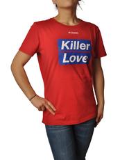 T-shirts Stampa