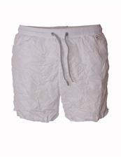 """""""SUPREME PANTONE""""  Costumi da Bagno Shorts"""