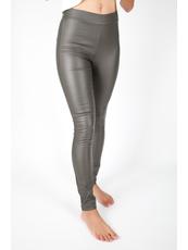 """MW034""  Pantaloni Leggings"