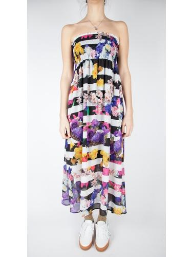 Liu-jo Long Dresses Maxi