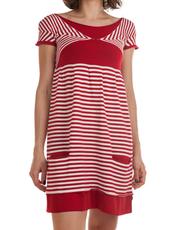 Twin-set Dresses Mini