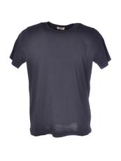 """HUNT""  T-shirts Maniche Corte"