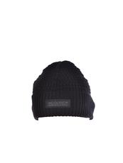 Hats Beanie