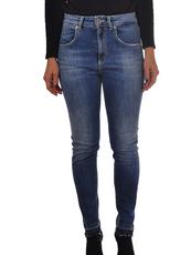 """BIVA""  Jeans Slim Fit"