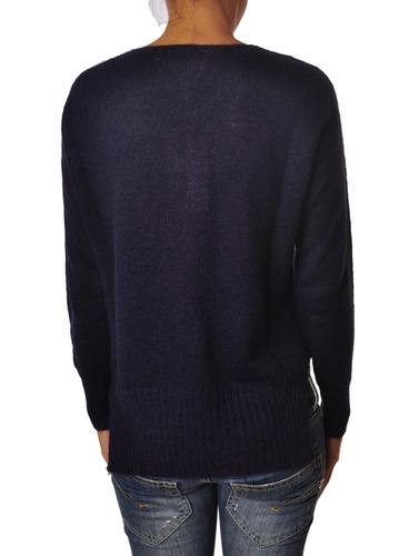 O.D.D. Knitwear Cardigans