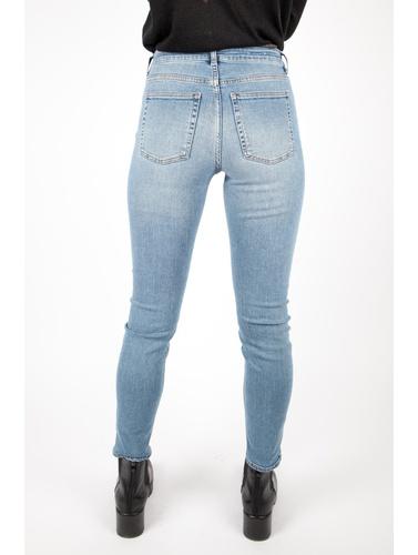 Acne Studios Jeans Slim Fit