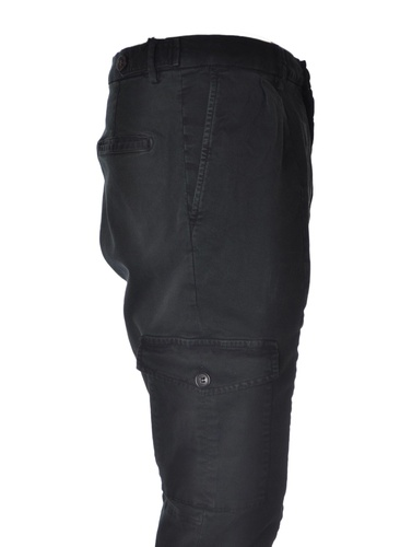Low brand Pants Cargo