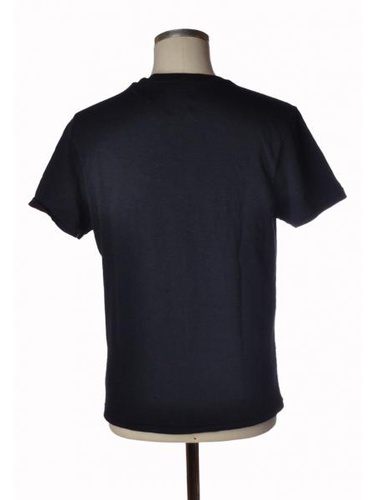 North Sails T-shirts Maniche Corte