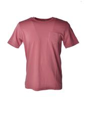 "Crossley  ""BUKERT""  T-shirts Maniche Corte"